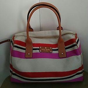♠Kate Spade♠ satchel handbag